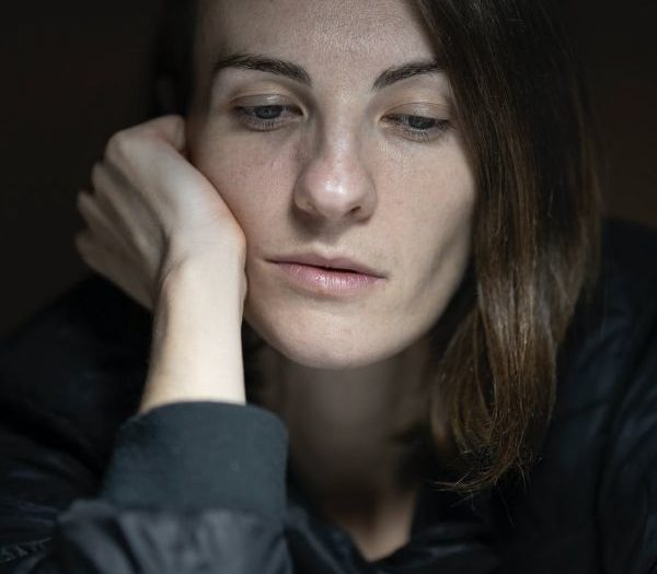 , What You Need To Know About Depression