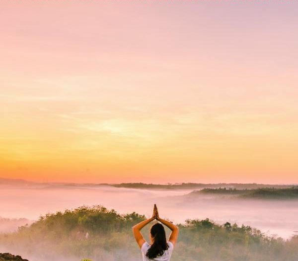 , Free Online Yoga: Is It Safe?