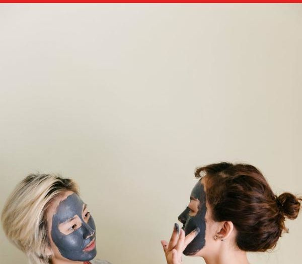 , Different Kinds of Treatments for Acne