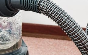 , Simple Cleaning Tips to Freshen Up Your Home