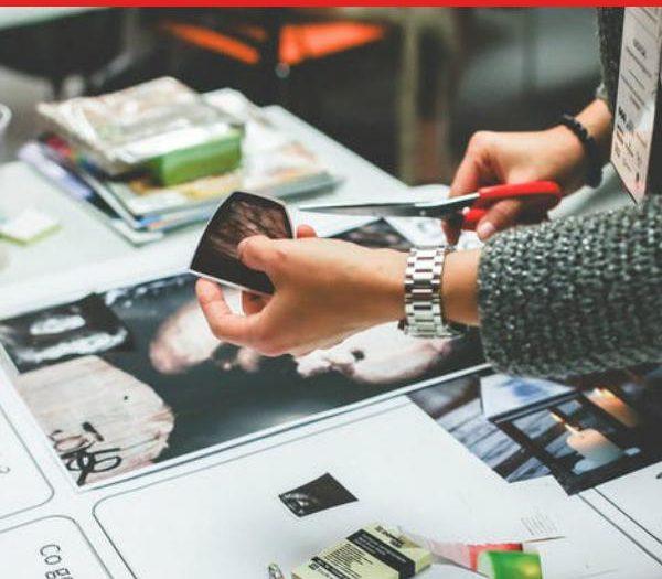 , Finding A Kansas Graphic Design Firm